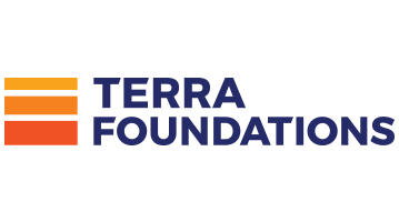 Terra Foundations